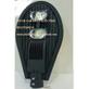 Lampu Jalan LED 2 x 50 Watt