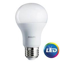 Bohlam Lampu LED