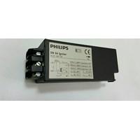 Komponen Lampu  Ignitor SN56