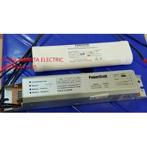 PLC U Craft Power Lamp Components 13-26 W