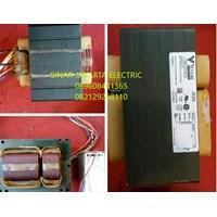 Komponen Lampu Ballast Venture BT37 1000W