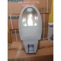 Lampu Jalan PJU Mercury spp 166 son t 150W - 400 W Philips