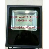 Lampu Sorot LED SMD 200 WATT
