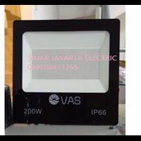 Lampu Sorot LED 200 Watt VAS