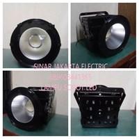 LAMPU SOROT LED 500W