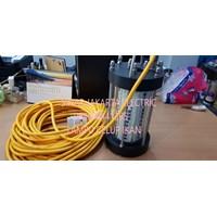 500 watt Led Fish Dye Lamp 1