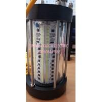 Lampu Celup Ikan Led 500 watt