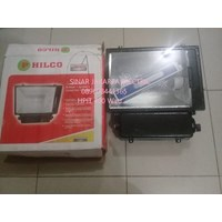 Lampu Sorot HPIT 400 watt