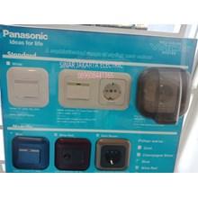 Saklar Panasonic