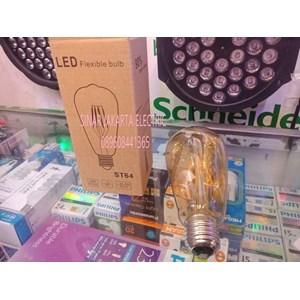 Dari Bohlam Lampu LED Filament 0