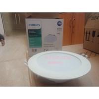 Lampu Downlight Panel LED 12 Watt DN020B Philips