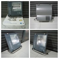 Lampu Sorot RVP 350 Contempo Philips