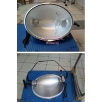 Lampu Sorot Metal Halide BT 37 1000W Pearlux