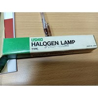 Lampu Halogen Ushio 1000 watt