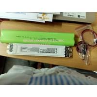 Emergency Power Pack Holylux