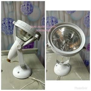 Lampu Taman Indoor Par 38 Philips