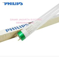 Lampu TL-D 18W/865 1SL/25 Philips