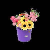 Jual Pot Bunga Plastik harga murah distributor dan toko 526dddbd37