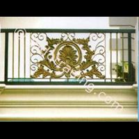 Balkon Tipe 1 1