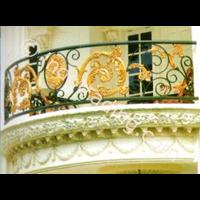 Balkon Tipe 2 1