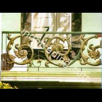 Balkon Tipe 3 1