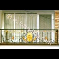 Balkon Tipe 5 1