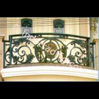 Balkon Tipe 6 1