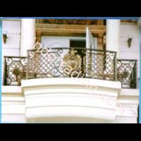 Balkon Tipe 7 1