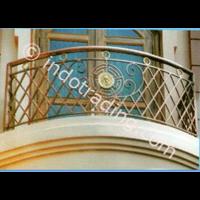 Balkon Tipe 11 1