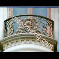 Balkon Tipe 13 1