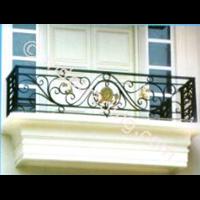 Balkon Tipe 15 1