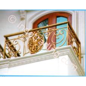 Balkon Tipe 16