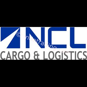 Kargo By PT  Nusantara Cargo & Logistics
