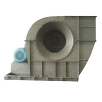 Distributor Contrifugal Fan GCF-B Series 3