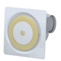 Ceiling Fan Tipe Gfc10-12B3 1
