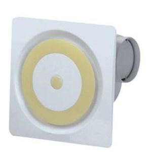 Ceiling Fan Tipe Gfc10-12B3