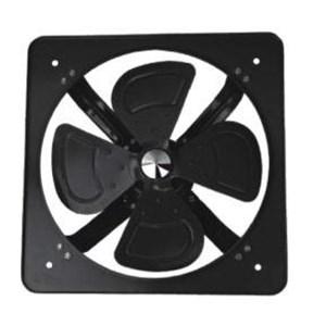 Industry Ventilation Tipe GFAF-20A(8