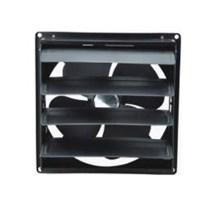 Industry Ventilation Tipe GFAF-20AB(8