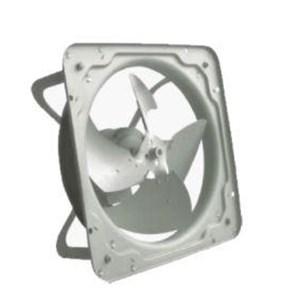 Industry Ventilation Tipe GFAF-20B(8
