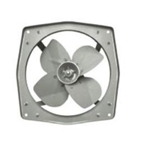 Industry Ventilation Tipe GFAF-24C(9