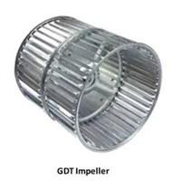 Centrifugal Fan GDT Tank Impeller 1
