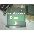 PNEUMATIC CONTROLLER FISHER TYPE C1 1