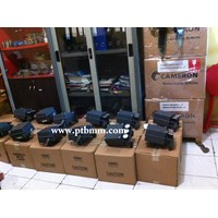 Jual POSITIONER TYPE 3582 3582i