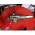 SAFETY VALVE ANDERSON GREENWOOD CROSBY 1