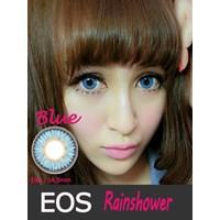 Jual EOS Rainshower 2
