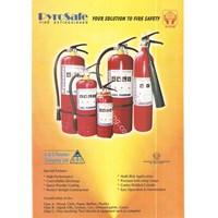 Alat Pemadam Kebakaran 1