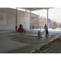 Buy Di Tepung Karet ( RCP ) untuk lapangan Tenis, Basket dan Playground 4