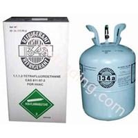 Freon Refrigerant R134a 1