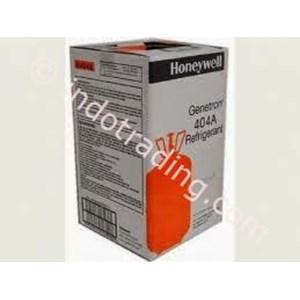 Freon Honeywell R404a