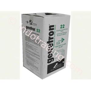 Freon Genetron R22